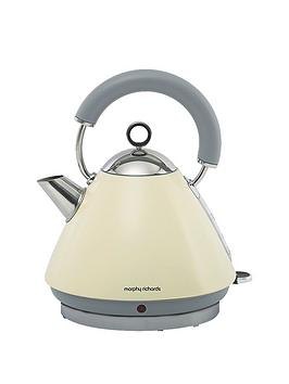 morphy-richards-43775-pyramid-kettle-cream