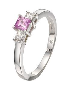 love-diamond-18-carat-white-gold-pink-sapphire-and-20-point-diamond-trilogy-ring