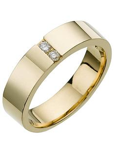 love-diamond-9-carat-yellow-gold-ladies-diamond-set-wedding-ring