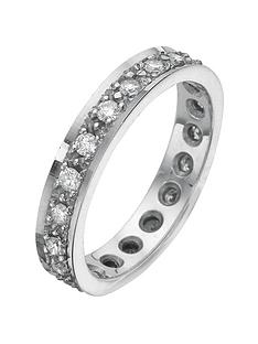 love-diamond-9-carat-white-gold-50pt-full-diamond-eternity-ring