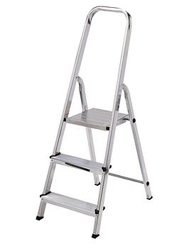 youngman-atlas-5-tread-step-ladder