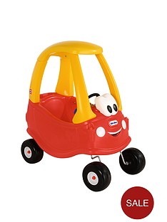 little-tikes-cozy-coupe-red