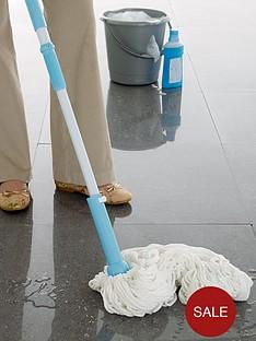 jml-twista-mop-and-twista-mop-refill