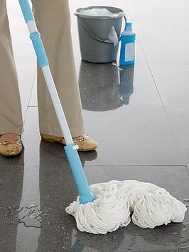 jml-twista-mop-and-twista-mop-refill