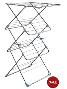 minky-easy-loader-airer
