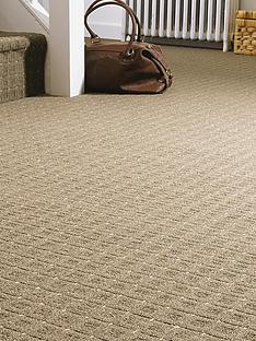 trafalgar-carpet-4m-width