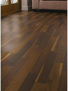 7mm-kronofix-3-strip-laminate-flooring-pound2099-per-msup2