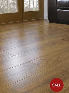 8mm-vario-plank-laminate-flooring-pound2499-per-msup2