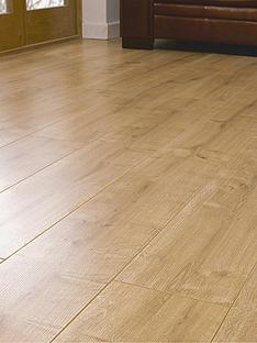 8mm-vario-plank-laminate-flooring-pound2499-per-msup2
