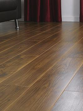 8mm-vario-plank-laminate-flooring-2499-per-square-metre