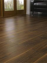 7mm Kronofix Plank Laminate Flooring - 20.99 Per Square Metre