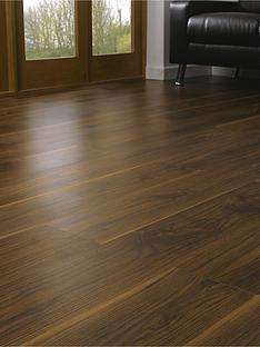 7mm-kronofix-plank-laminate-flooring-pound2099-per-msup2