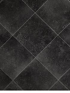 tile-effect-cushioned-vinyl-flooring