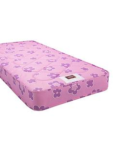 airsprung-stripesspotsflowers-small-single-mattress-75cm
