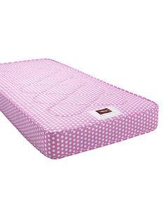 airsprung-stripesspotsflowers-small-single-mattress