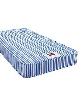 airsprung-patterned-kids-single-mattress-90cm