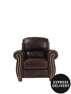 clayton-chair