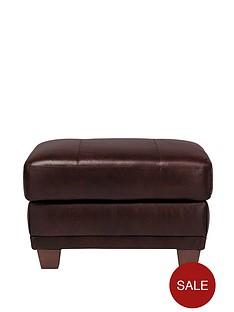 clayton-storage-footstool