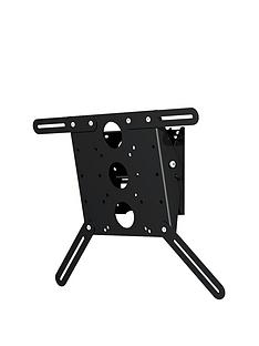mountech-lft11b-tilting-21-37-inch-tv-wall-mount
