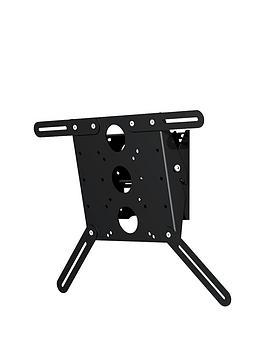 mountech-lft11b-tilting-21-37-inch-tv-wall-mount