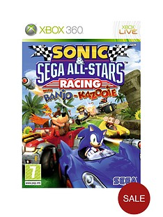 xbox-360-sonic-and-sega-all-stars-racing