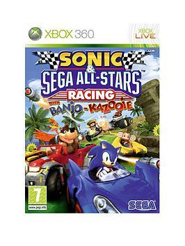 xbox-360-sonic-and-sega-all-stars-racing