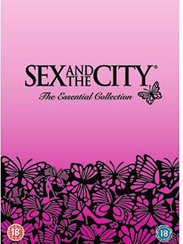 sex-and-the-city-complete-1-6-box-set-dvd