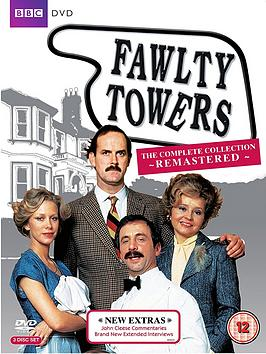fawlty-towers-complete-box-set