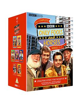 only-fools-and-horses-complete-collection-dvd