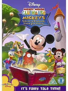 disneys-mickeys-club-house-story-book-surprises-dvd