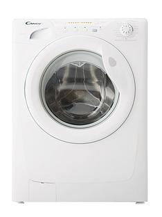 candy-go292-9kg-load-1200-spin-washing-machine-white