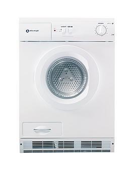 white-knight-c77aw-7kg-load-condenser-dryer-white
