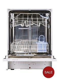 indesit-full-size-dishwasher-with-4-wash