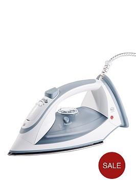 swan-essentials-si5060-2000-watt-iron