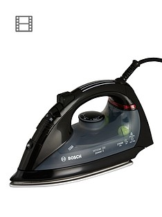 bosch-tda5620gb-power-ii-2800-watt-iron