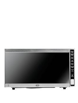 swan-sm21040-900-watt-combination-microwave