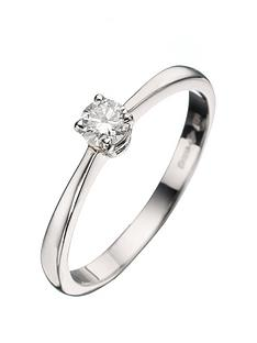 love-diamond-platinum-25-point-diamond-solitaire-ring
