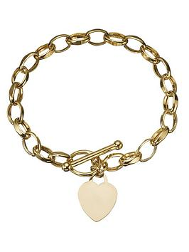 love-gold-9-carat-yellow-gold-t-bar-bracelet-and-heart