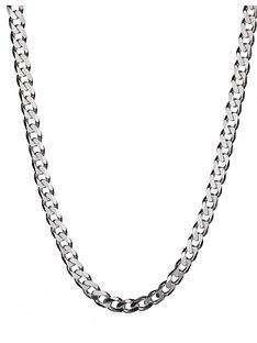 love-silver-sterling-silver-2oz-solid-diamond-cut-18-inch-curb-chain