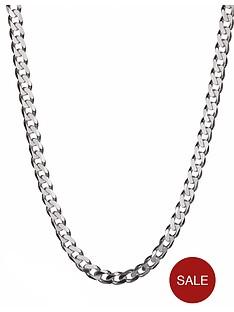 love-silver-sterling-silver-2oz-solid-diamond-cut-18-inch-curb-chain
