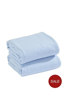 ladybird-fitted-jersey-sheets-moses-basketcradle-2-pack