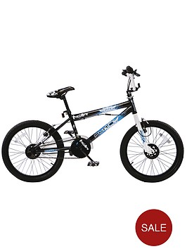 flite-punisher-20-inch-boys-freestyle-bmx-bike