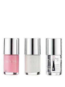 nails-inc-french-manicure-nail-polish-collection