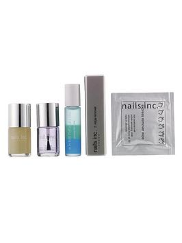 nails-inc-treatment-kit-very-dry-and-damaged-nails