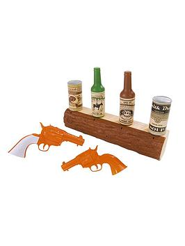 wild-west-gun-slinger-target-shooting-set