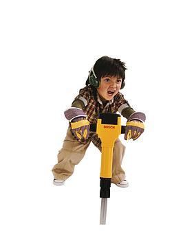 bosch-childs-hammer-drill-set