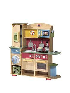 little-tikes-premium-wood-home-and-kitchen