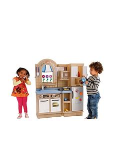 little-tikes-indoor-kitchenoutdoor-barbeque