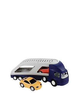 little-tikes-large-car-transporter