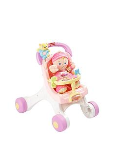 fisher-price-stroll-along-walker